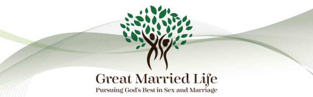 sex play homo muslim marriage
